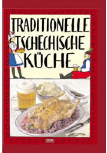 Traditionelle Tschechische Kuche Tradicni Ceska K Knihkupectvi Primus