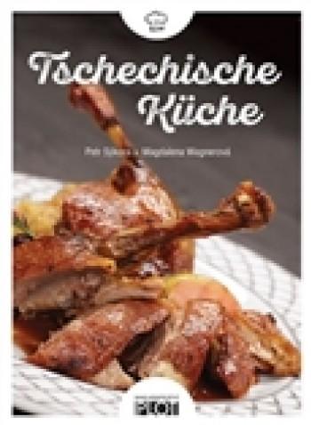 Tschechische Kuche Knihkupectvi Primus